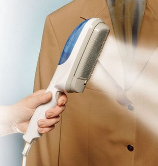 Отпариватель для одежды: отзывы потребителей