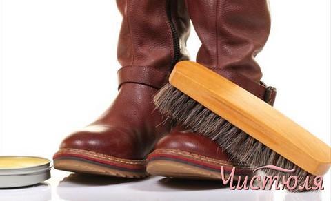 Запах в обуви? Мануал по борьбе с амбре