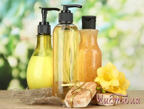 Как сделать жидкое мыло своими руками в домашних условиях - рецепты, видео уроки